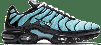 Nike Tuned 1 Blue CV8838-400