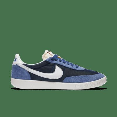 "Nike KILLSHOT SP ""COSTAL BLUE"" DC1982-400"