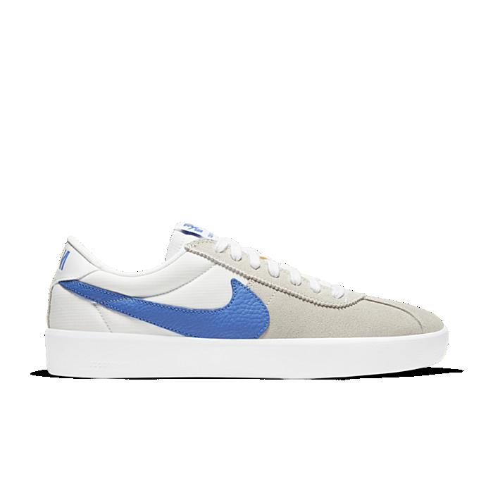 "Nike SB BRUIN REACT ""SUMMIT WHITE"" CJ1661-100"