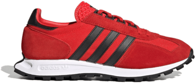 adidas Racing 1 Red FY3669