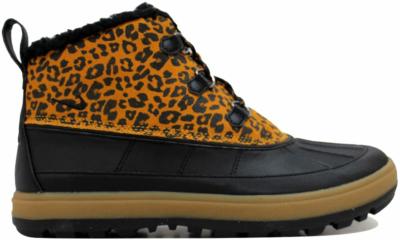 Nike Woodside Chuka II 2 ACG (W) 537345-700