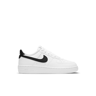 Nike Air Force 1 Low White CZ1685-100