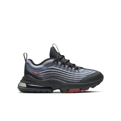 Nike Zoom 950 Grey CN9835-004