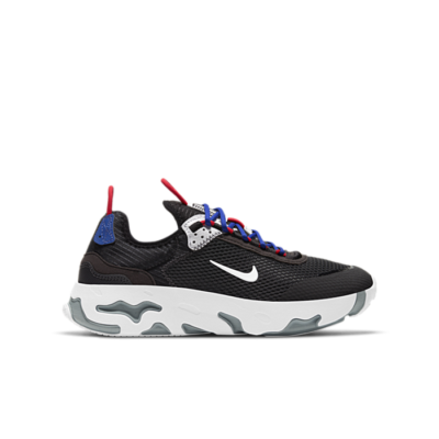 Nike React Live Grey CW1622-002