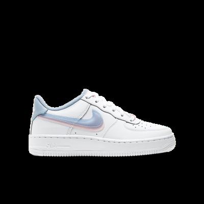 Nike Air Force 1 White CW1574-100
