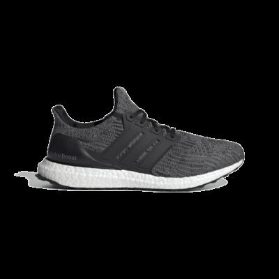 adidas Ultraboost 4.0 DNA Grey Four H05259