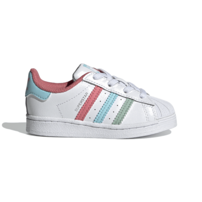 adidas Superstar Cloud White FZ0654