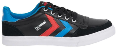 hummel STADIL LOW Sneakers 063664-2640 zwart 063664-2640