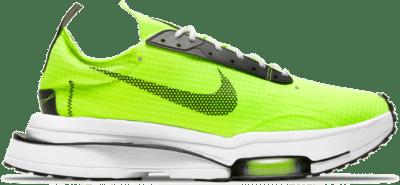 "Nike Air Zoom-Type ""Volt"" CV2220-700"