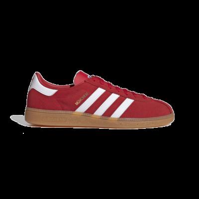 adidas München Scarlet FX5665