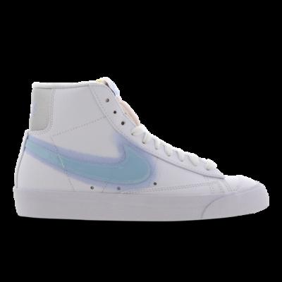 Nike Blazer Mid White DD0502-101
