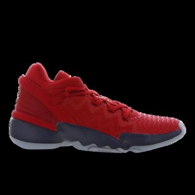 Nike Kobe Mentality Grey 704942-006