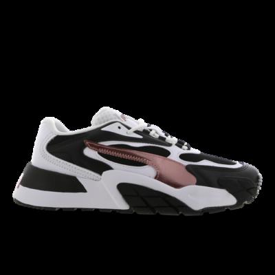 Puma Hedra Black 381806 01