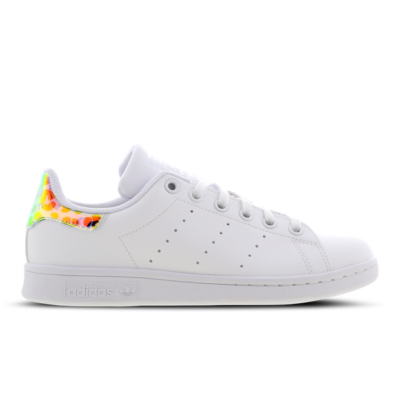 adidas Stan Smith White BC0325