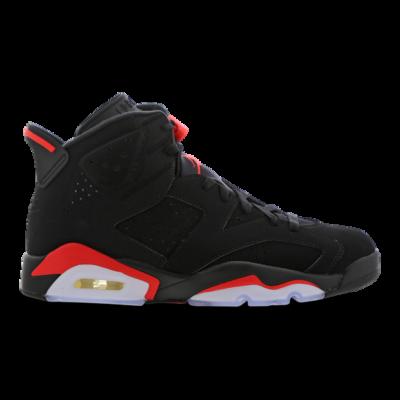 Jordan 6 Retro Black 364664-060