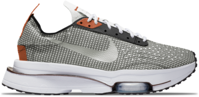 "Nike Air Zoom-Type ""Grey Fog"" CV2220-001"