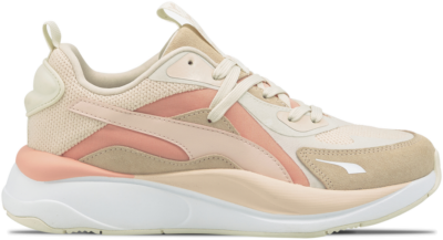 "PUMA Sportstyle RS-Curve Tones ""Cloud Pink"" 37578302"