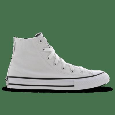 Converse Chuck Taylor All Star White 670599C