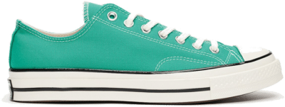 Converse Chuck 70 Recycled Canvas Green 170092C