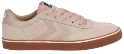 Sneakers laag 'Stadil 3.0'