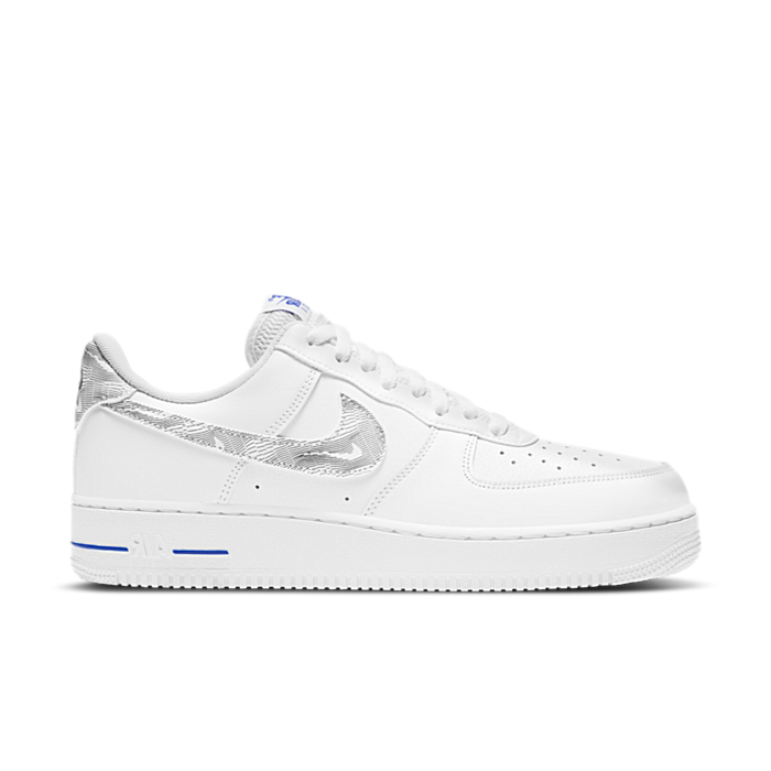 Nike Air Force 1 Low White DH3491