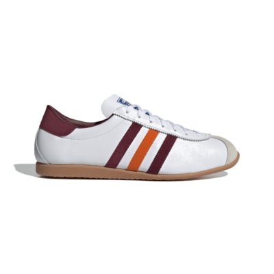 adidas Cadet Cloud White FX5586