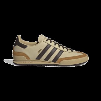 "adidas Originals CORD ""SAND"" FX5640"