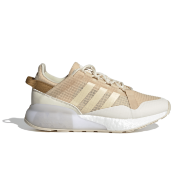 adidas Zx 2k Boost Pure Gold S42634