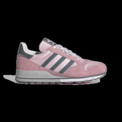 adidas ZX 500 Clear Pink FX7069