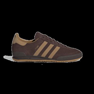 """adidas Originals CORD """"AUBURN"""" H67630"""