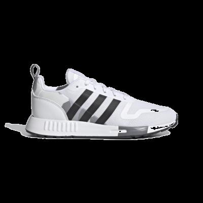 adidas Multix Cloud White FZ3444