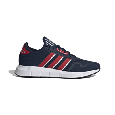 adidas Swift Run X Collegiate Navy FY5435