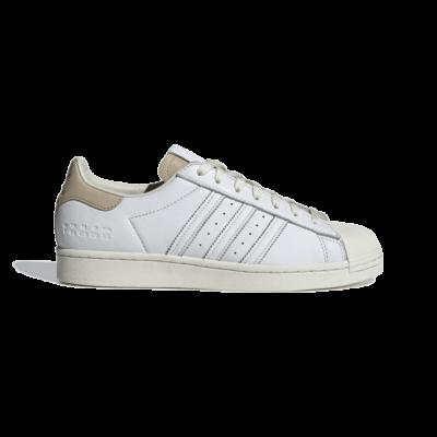 adidas Superstar Cloud White FY5477