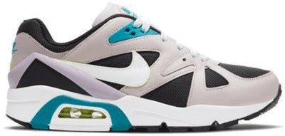 Nike Air Structure Triax 91 Bluster (W) CZ1527-001