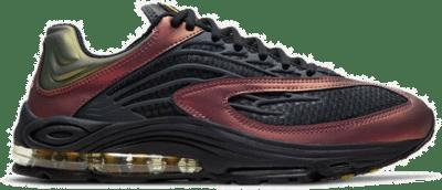 Nike Air Tuned Max Celery CV6984-001