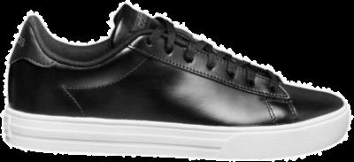 adidas Daily 2.0 Skateboarding Sneaker F34751 zwart F34751