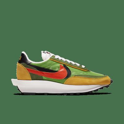 NikeLab LDWaffle 'Sacai' Sacai BV0073-300
