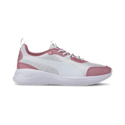 Puma Nuage Run Pearl sportschoenen voor Dames 373224_01