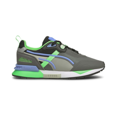 Puma Mirage Tech Grey 381945 01