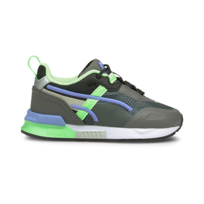 Puma Mirage Tech Grey 381947 01