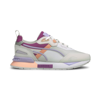 Puma Mirage Tech Grey 381945 04