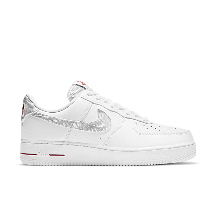 Nike Air Force 1 Wit DH3941-100