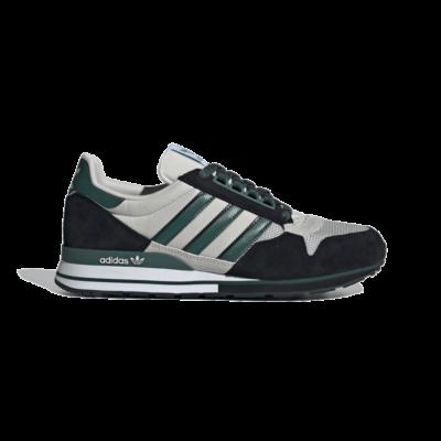 adidas ZX 500 Grey One FX6910