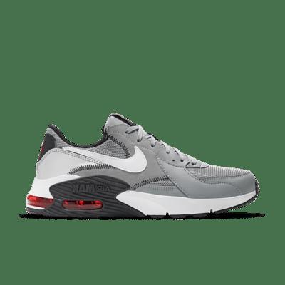 Nike Air Max Excee Grijs CD4165-009
