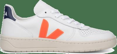 """Veja V-10 WMNS """"Orange Fluo"""" VX022136A"""