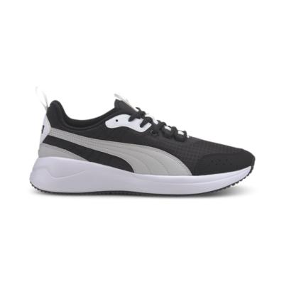 Puma Nuage Run sportschoenen voor Dames 371950_01