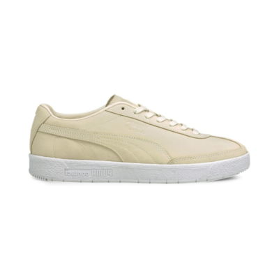 Puma Oslo-City XXI sneakers 375853_01