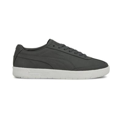 Puma Oslo-City XXI sneakers 375853_02
