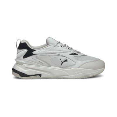 Puma RS-Fast Tonal sneakers Zwart / Grijs 375639_02