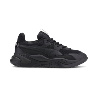 Puma RS-2K Core sneakers Zwart 375367_02